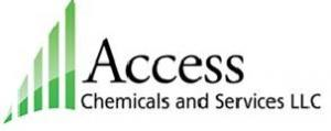 Access Chemicals & Services, LLC