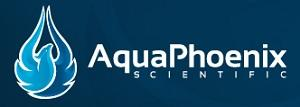 AquaPhoenix Scientific