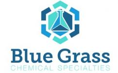 Blue Grass Chemical | World Metal