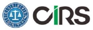 CIRS Group USA Inc.