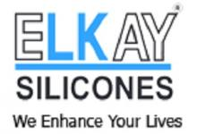 Elkay Chemicals