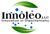 Innoleo, LLC