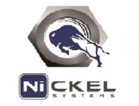 Nickel Systems