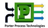 Porter Process Technologies