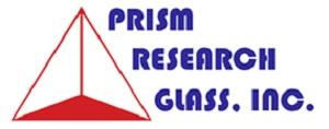 Prism Research Glass Inc