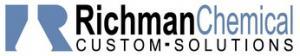 Richman Chemical Inc.