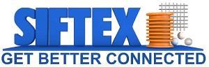 Siftex Equipment Company
