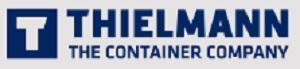 Thielmann US LLC
