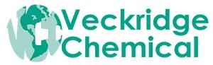 Veckridge Chemical Company