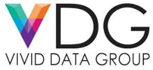 Vivid Data Group, LLC
