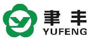 Yufeng America Corporation