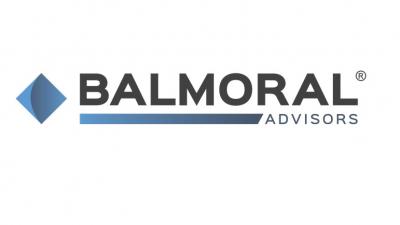 Balmoral-Advisors-Logo